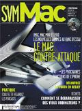 Couverture SVM Mac Mai 2009