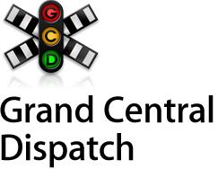 Grand Central Dispatch, pour tirer profit des coeurs de votre Mac