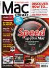 Mac Format Juin 2009